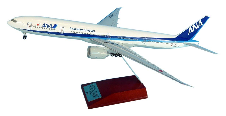 驚きの値段で 全日空商事 1 B077NG4TGC 全日空商事/200 777-300ER JA788A 完成品 1/200 ギア付 B077NG4TGC, SH shop:8105b254 --- test.ips.pl