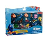Finding Dory Collectible 14 Pk