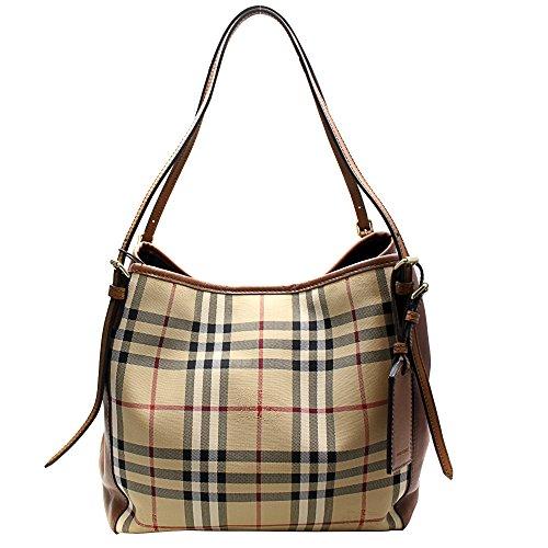Burberry Leather Handbags - 6