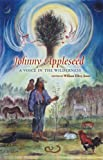 Johnny Appleseed, , 0877853045