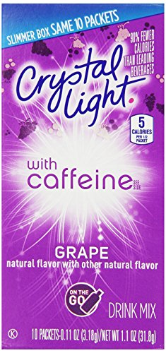 crystal-light-drink-mix-grape-with-caffeine-on-the-go-packets-10-count-pack-of-12-boxes