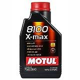 Motul 104531 Engine Oil