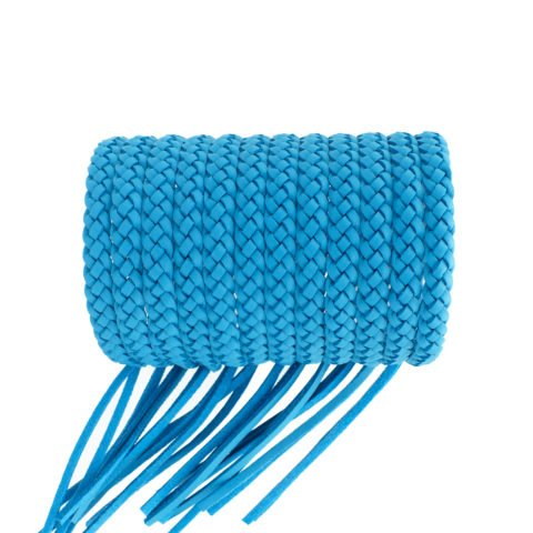 Cheap  Kinven Original Mosquito Repellent Bracelet Natural DEET FREE Insect Repellent Bands, Anti..