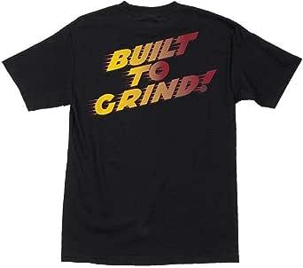 INDEPENDENT Men's Speed Fade Shirts
