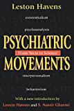 img - for Psychiatric Movements: From Sects to Science book / textbook / text book