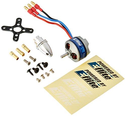 E-flite Park 370 Brushless Outrunner Motor 1360Kv