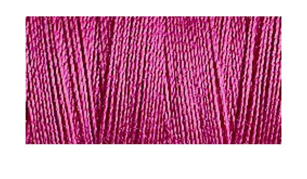 Gutermann Sulky Cotton 12 200m Embroidery Thread DARK VIOLET BLUE Colour 1197