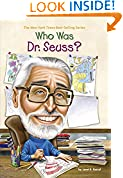 #9: Who Was Dr. Seuss?