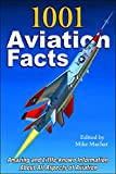 img - for 1001 Aviation Facts book / textbook / text book