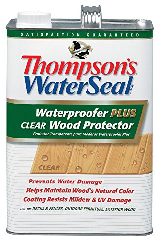 thompsons-water-seal-21801-1-gallon-clear-waterproofed-plus-clear-wood-protector