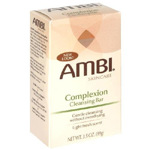 Ambi Skin Care Products - 4