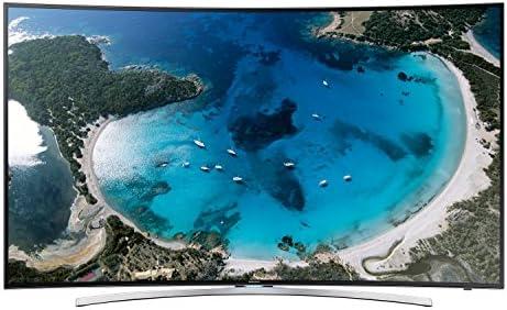 Samsung UE48H8000SL 48 Full HD Compatibilidad 3D Smart TV Wifi ...