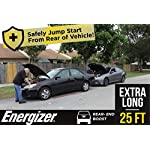 Energizer-Jumper-Cables-25-Feet-1-Gauge-800A-Heavy-Duty-Booster-Jump-Start-Cable-25-Ft-Allows-You-to-Boost-a-Dead-Battery-from-Behind-a-Vehicle
