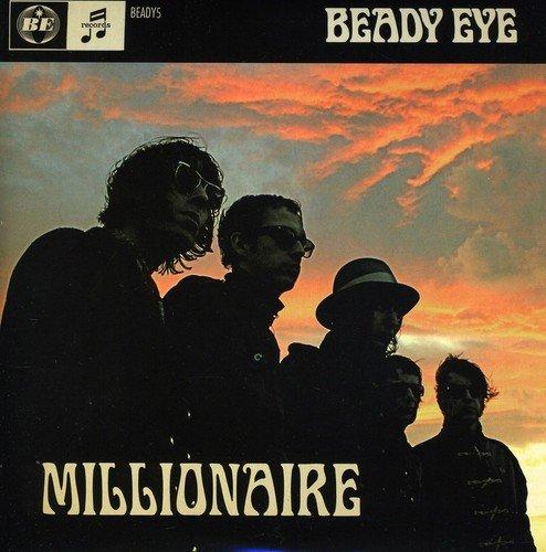 Millionaire (Beady Eye)