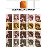 Jeff Beck Group-2015-Iconoclassic Remaster