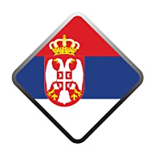 Learn Serbian - Free WordPower