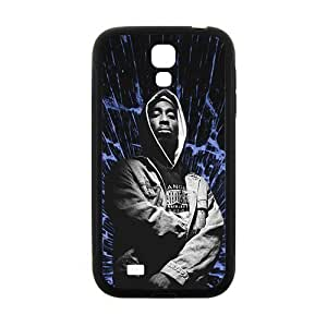 Ball player star Cell Phone Case for Samsung Galaxy S4