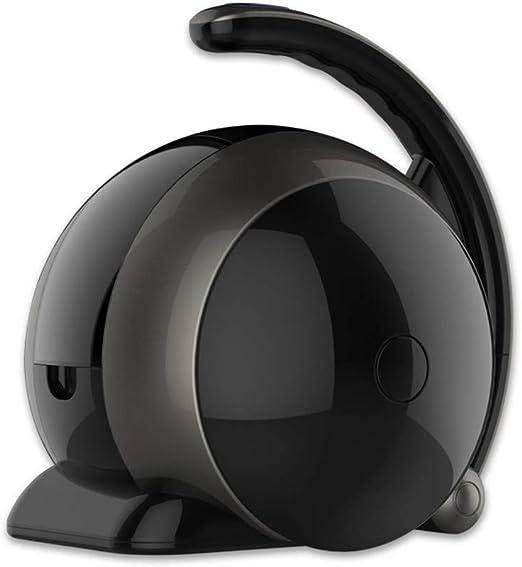G-Sweep robot Aspirador De Colchones Y Sofas,con Lampara UV para ...