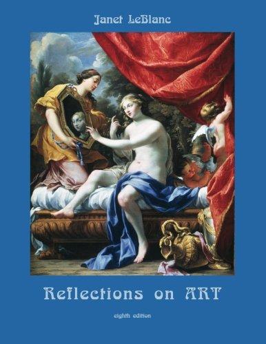 Reflections on Art