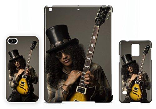GNR slash iPhone 5C cellulaire cas coque de téléphone cas, couverture de téléphone portable