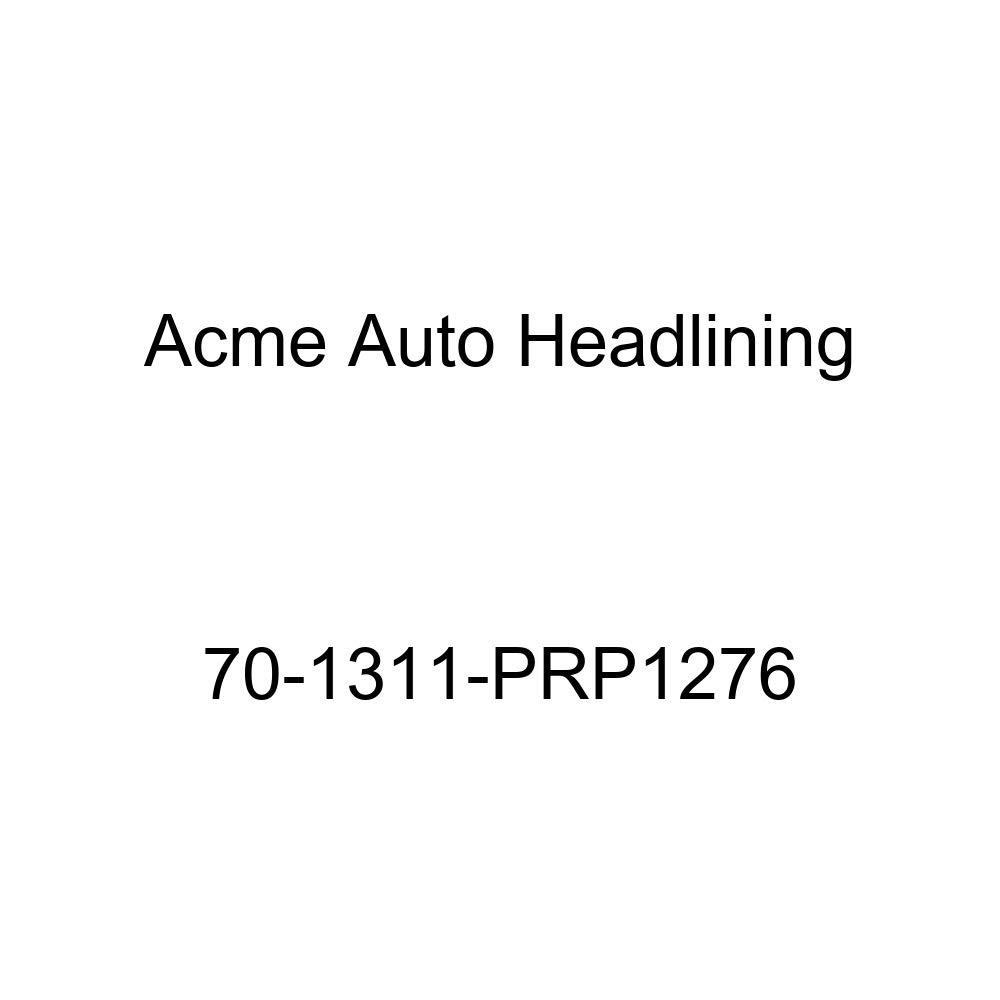 Pro Braking PBK4802-ORA-BLU Front//Rear Braided Brake Line Orange Hose /& Stainless Blue Banjos