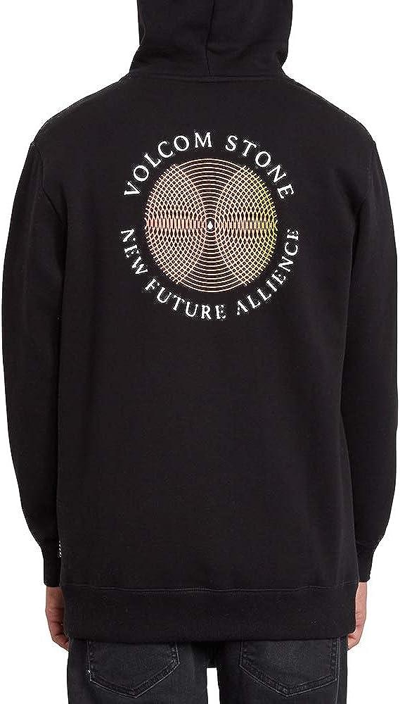 Volcom Supply Stone Nouveau Noir