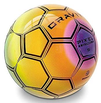 Mondo – Balón Fútbol,, mod672: Amazon.es: Juguetes y juegos