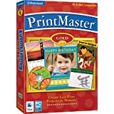 Printmaster Gold V2