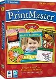 PrintMaster Gold 2.0 Old Version