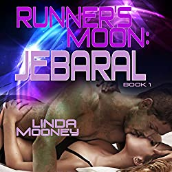 Runner's Moon: Jebaral