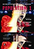 Population: 1 [DVD] [Import]