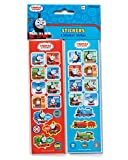 American Greetings Thomas and Friends Sticker Sheets (8-Count)