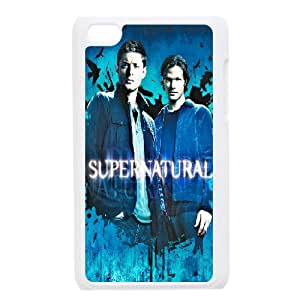 Order Case Supernatural For Ipod Touch 4 O1P083589