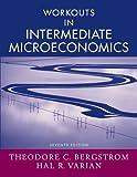 Intermediate Micro Workouts 9780393928815