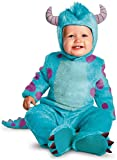 58761 (12-18 Months) Sulley Infant