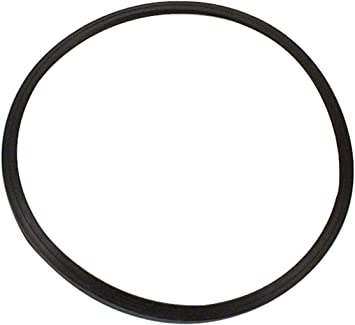 3 Inch Sewer Waste Valve Seal Replacment Valterra T201