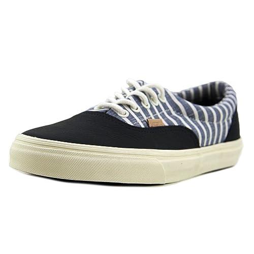 9074541000 VANS ERA CA VZUJ FM6 MENS TRAINERS  Amazon.co.uk  Shoes   Bags