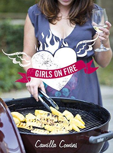 Girls on Fire -