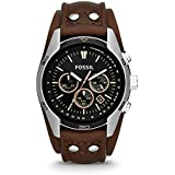 Fossil Men's Watch CH2891