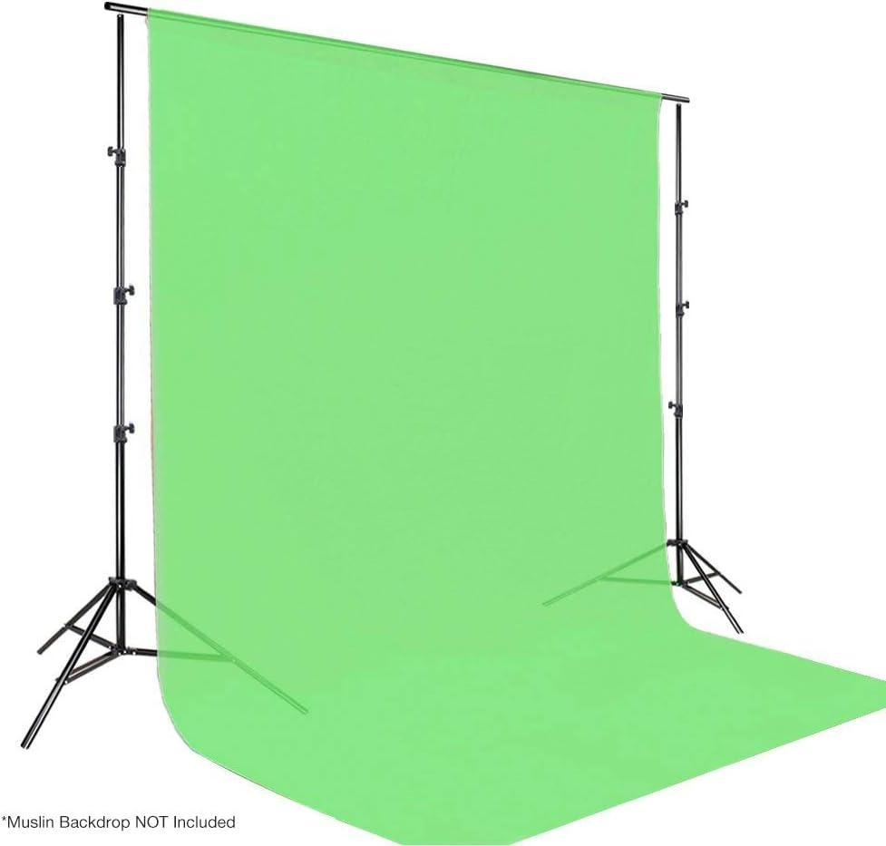 Xiaolizi 108 Foot Background Frame Crossbar Set