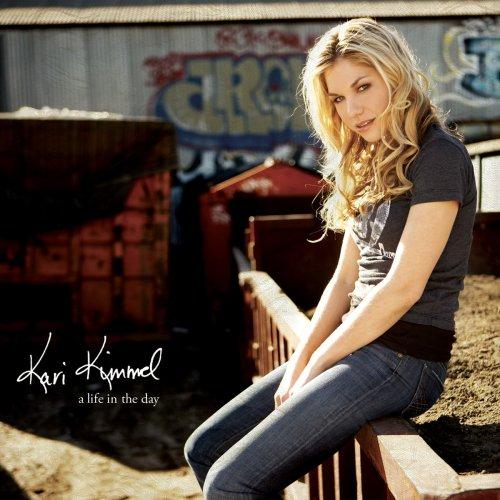 Kari Kimmel, A Life in the Day