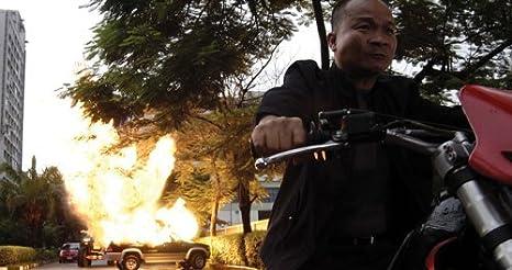 Bodyguard 2 [DVD]: Amazon.es: Jacqueline Apitananon, Tony Jaa ...