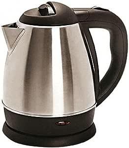 Kettle stainless steel kettle 1.5 liter 1500 watts