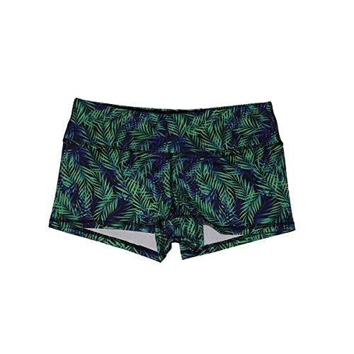 98f14863aa39bf Unbroken Designs Paradise City Shorts  5WarK1002031  -  31.99