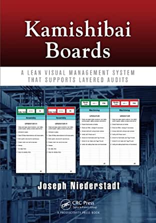 Best books to learn software engineering