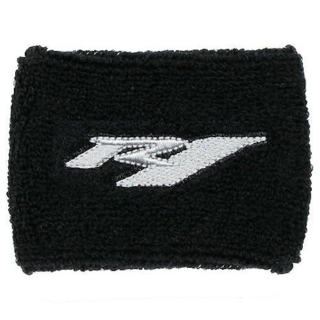 Amazon.com: Funda para calcetín de depósito de freno Yamaha ...