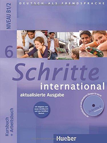 schritte international 3 lehrerhandbuch pdf free