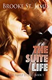 #7: The Suite Life (The Family Stone Book 1)
