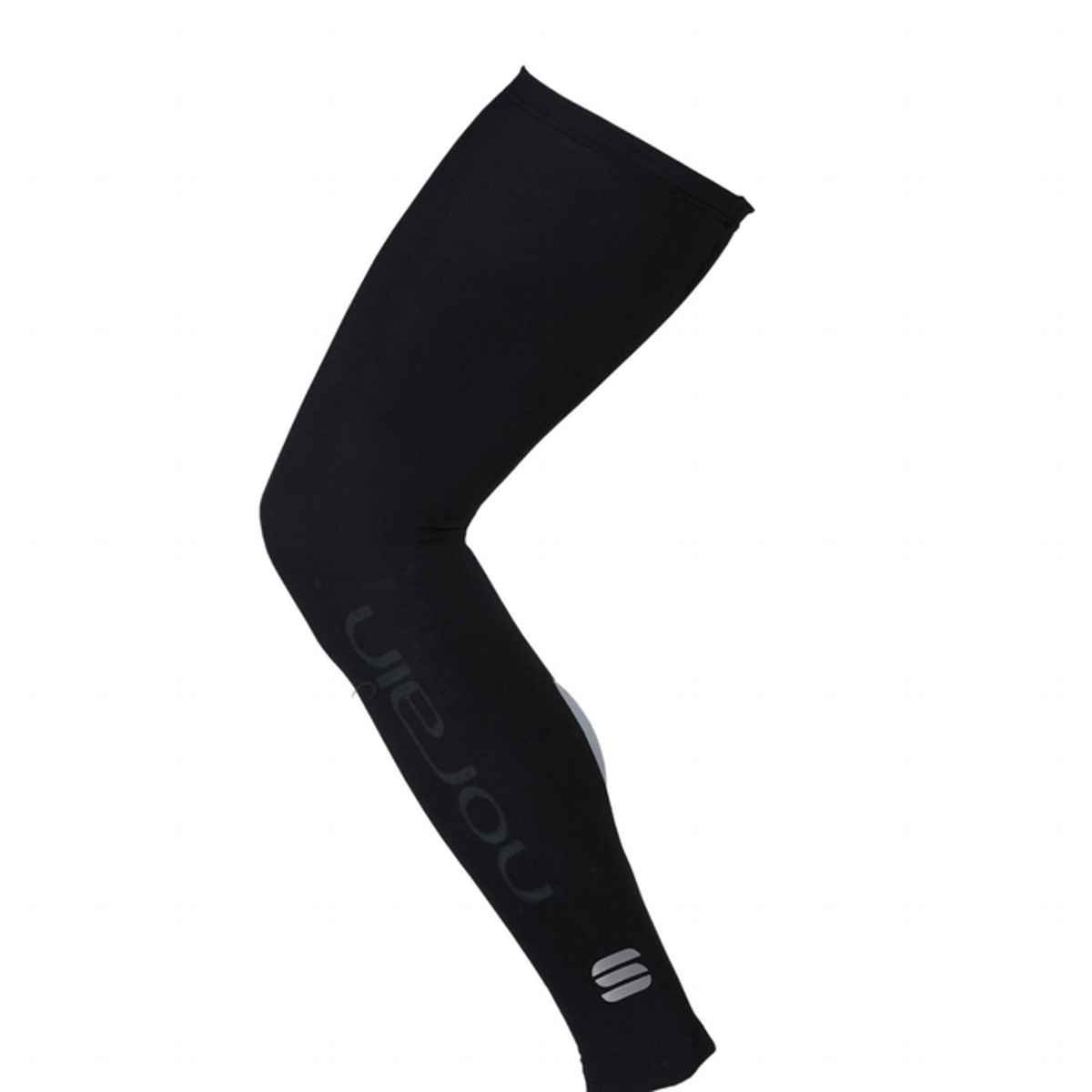 Sportful No Rain Leg Warmers 2017