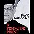 A Predator Priest (Kindle Single)